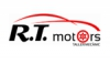 R.T. Motors