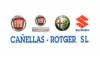 Talleres Cañellas-Rotger