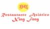 Restaurante Asiático Xing Feng