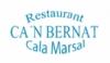 Restaurant Ca' n Bernat