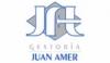 Gestoria Juan Amer