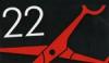 Perruqueria Unisex 22