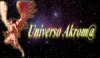 Akrom@ Universe