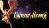 Universo Akrom@