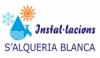Instal·lacions S'Alqueria Blanca