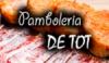 Pamboleria De Tot