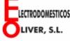 Expert Electrodomésticos Oliver & Puigverd Instal.lacions