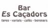 Bar Es Caçadors