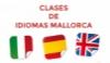 Clases de Idioma Mallorca