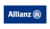 Gestió Felanitx – Allianz Insurance