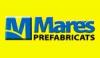 PreMares Prefabricats