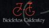 Bicicletes Caldentey