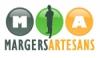 Margers Artesans