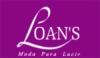 Loan's