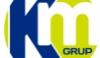 KM GRUP Manacor