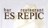Bar Restaurant Es Repic