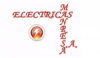 Eléctricas Manresa