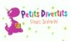 Petits Divertits Parc Infantil
