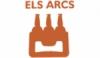 Cafeteria Els Arcs