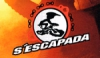 S'escapada – Bike Shop