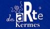 De Arte Kermes