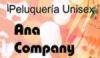 Ana Company