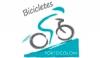 Bicicletas Portocolom