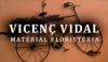 Vicenç Vidal