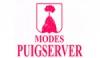 Modes Puigserver