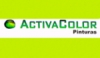 Activa Color Paint Store