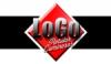 Logo Publicidad