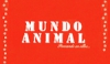 Consultorio Veterinario Mundo Animal