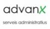 Advanx serveis administratius