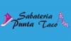 Sabateria Punta Tacó