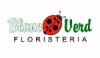 Floristeria Blanc i Verd