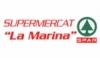 Spar La Marina
