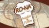 RO-NA