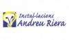 Instal·lacions Andreu Riera
