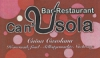 Bar Restaurant Ca n'Usola