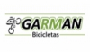 Garman Bicicletas