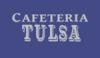 Bar Tulsa