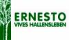 Ernesto Vives Hallensleben