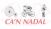 Ca'n Nadal Bicycles