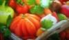 Frutas Garrofé   971 74 55 04