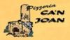 Pizzeria Ca'n Joan