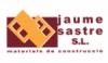 Jaume Sastre S.L.