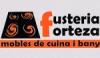 Fusteria Forteza