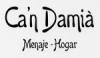 Can Damià