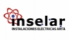 INSELAR, Electrical Installations in Arta Mallorca