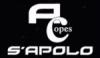 S'Apolo Copes i Tapes